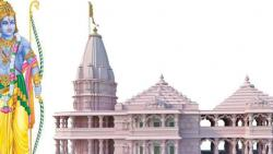 Ram Temple Trust: Huge amount fraudulently withdrawn from bank accounts
