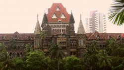 The High Court bench of Justice A A Syed and Justice Anuja Prabhudesai has given these orders.