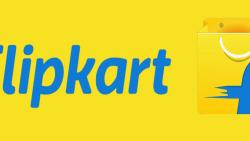 Flipkart welcomes the Government's decision of providing gradual delivery relaxation