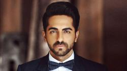 Bollywood actor Ayushmann Khurrana is in the Time magazine list of 100 Most Influential People this year