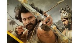 Watch: Video clip of Baahubali 2 Russian-dubbed version goes viral