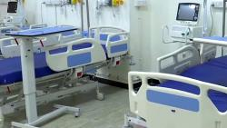 Centralised command for hospital bed management activated in eight PMC wards