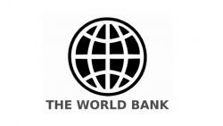 Global economy projected to shrink by 5.2 per cent in 2020: World Bank