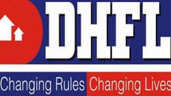 DHFL promoters Wadhawans sent to jail