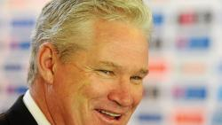 The cricket fraternity mourned the sudden demise of Jones terming it a huge loss for the game of cricket