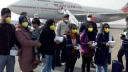 Govt suspends air travel from China, declares all visas 'invalid'