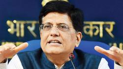 Piyush Goyal: Railways operated 3,000 Shramik trains to send migrants home