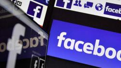 People overestimate time spent on Facebook by 3.2 hours a day