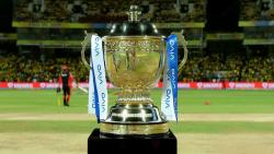 IPL 2020: VIVO backs out from tournament; BCCI to find new title sponsor