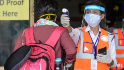 Coronavirus India: Highest spike in daily numbers reported