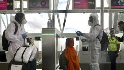 COVID-19: Karnataka makes 21-day quarantine period mandatory for Maharashtra returnees