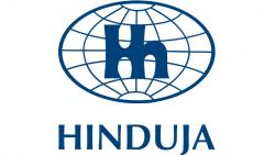 Hinduja family top Asian Rich List 2019 with net worth of 25Hinduja family top Asian Rich List 2019 with net worth of 25.2 billion pounds.2 billion pounds