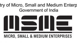 MSME, Maharashtra, Pune, India, Credit, business news