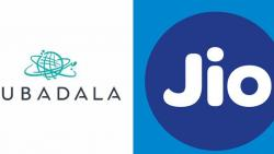 Abu Dhabi-based Mubadala invests Rs 9,093 cr in Reliance Jio platforms