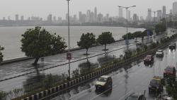 Nisarga: Why is Mumbai facing its first cyclone in a century