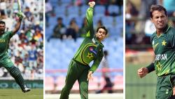 Pakistan cricket hit by COVID-19: Mohammad Hafeez, Fakhar Zaman, Wahab Riaz among 10 who tested positive