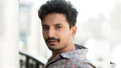 Priyanshu Painyuli to join the cast of Mirzapur 2