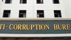 Pune: Town Planning official booked under the Anti-Corruption Act for disproportionate property