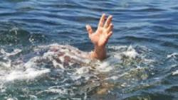 22-year-old drowns near Saswad