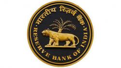 RBI keeps repo rates unchanged; headline inflation to remain at elevated level