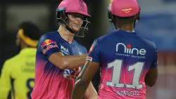 RR vs CSK: Samson, Archer shine as Rajasthan reigns supreme in a high scoring contest