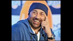 Sunny Deol to make a comeback with an action thriller