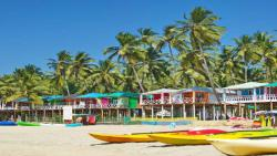New rules proposed to promote tourism in the country