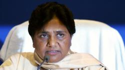 UP govt's move to add 17 OBCs in SC list 'selfish, political': Mayawati