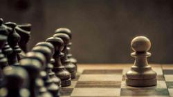 All India Open FIDE Rating Chess commences today