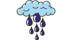 Conditions favourable for progress of monsoon: IMD