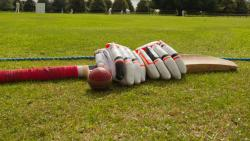 Ayanti Reang, a Tripura Under-19 women's cricketer was found dead at her residence