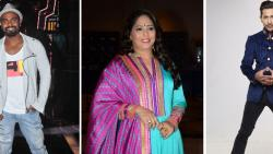 Geeta Kapur, Remo D'Souza and Terence Lewis reunite as India's Best Dancer makes a comeback