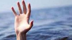 Three Students Feared Drowned