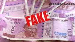Ranjana Maravi has also asked the metropolitan police to conduct a forensic examination of the seized notes.