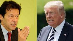 US asks Pakistan to immediately end 'support' and 'safe haven' to all terror groups