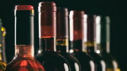 Pune: Rs 767.92 crore revenue generated in 83 days after ban lifted on liquor sale in May