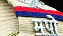 25 police officers transferred from police commisionerate