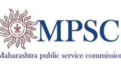 MPSC exam results declared, Prasad Chowgule tops the list