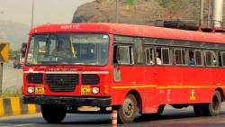 114 State transport employees test positive; Mumbai division affected most