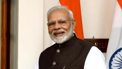 After Twitter, PM hands over Insta, FB, Youtube accounts too