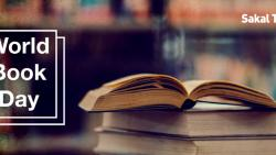 World Book Day: The publishing business during the COVID-19 days