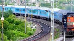 The Pune division of Central Railway has opened three windows at the Pune station to refund tickets