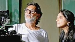A Book On Life and Cinema of Rakeysh Mehra to Hit Stands Soon