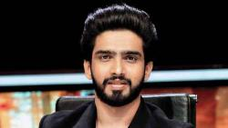Amaal Mallik recorded 24 piece orchestra for 'De De Pyaar De