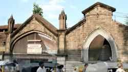 Chatrapati Shivaji market reopens after 100 days