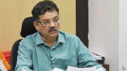 COVID-19 Pune: Dr Deepak Mhaisekar returns to advise CM Thackeray on controlling the situation