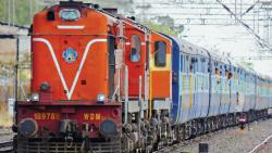 Pune-Nashik railway route: Draft outlines invited for multimodal hubs