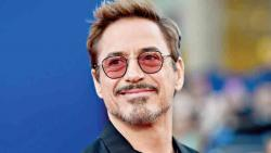 Robert Downey Jr. the only one to read the entire script of  'Avengers: Endgame'