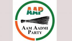 Pune: Aam Aadmi Party demands COVID-warrior status for auto rickshaw drivers