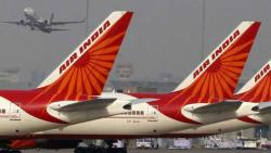 Air India pilots allege blatant discrimination by management